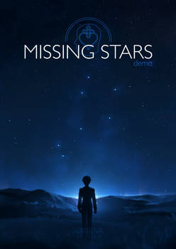 MISSING STARS Demo