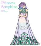 Princess Seraphina