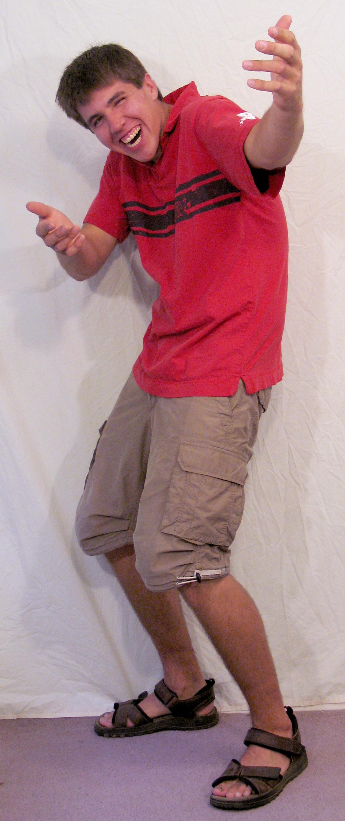 Wookiestock: Lemme Hug Yall