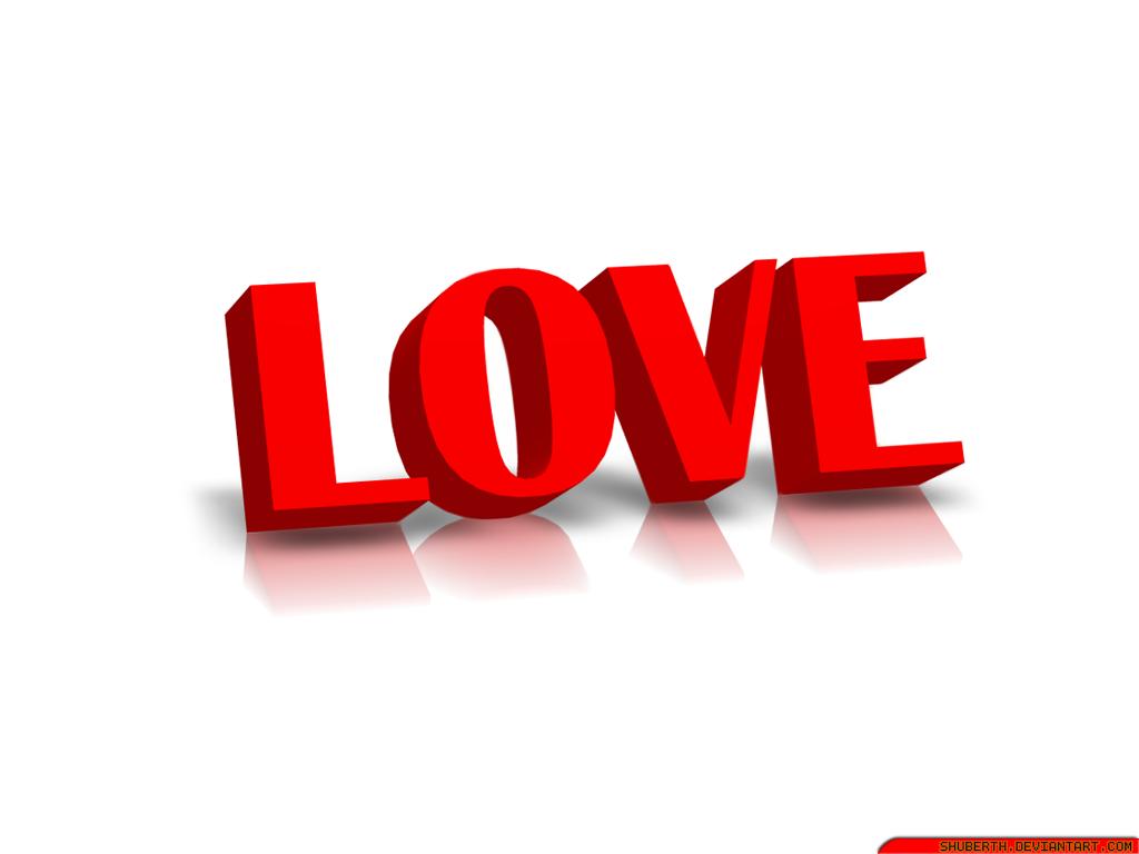 Love Wallpaper Photo 2010 : Love Wallpaper by Shuberth on DeviantArt