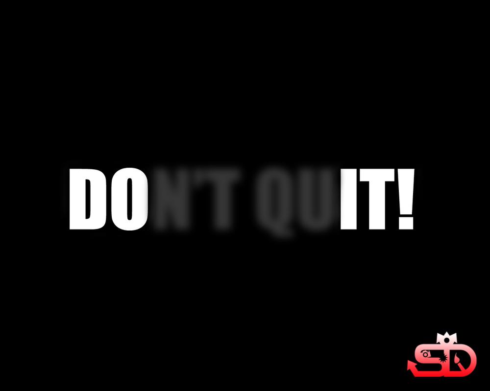 DO IT by Shuberth