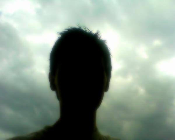djdeez's Profile Picture