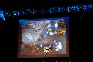 Video Games Live - Star Craft2 by Nailkita
