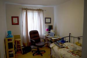 Office by Nailkita