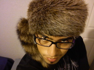 Zoditho69's Profile Picture