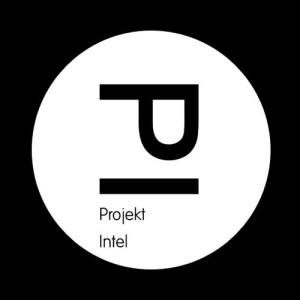 ProjektIntel's Profile Picture