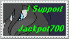 Equine Artists: Jackpot700 by Horsesnhurricanes