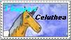Equine Artists: Celuthea by Horsesnhurricanes