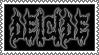 Deicide by Horsesnhurricanes