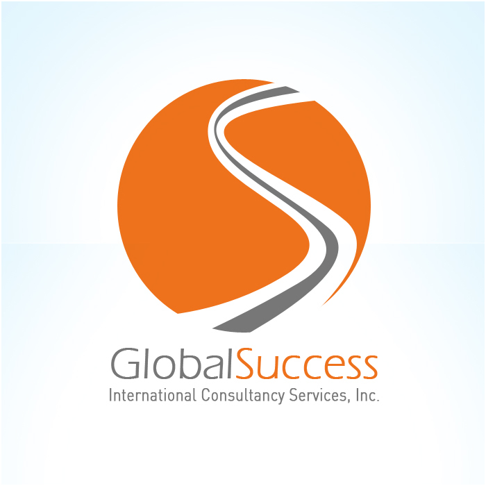 Image Gallery success logo