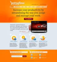 Cloud-Based Software Design by bojok-mlsjr
