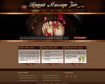 Hawaii Massage Zen