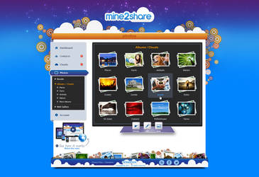 cloud app design by bojok-mlsjr