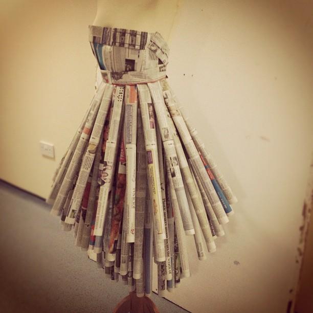 Fashion Dress Garment Bags