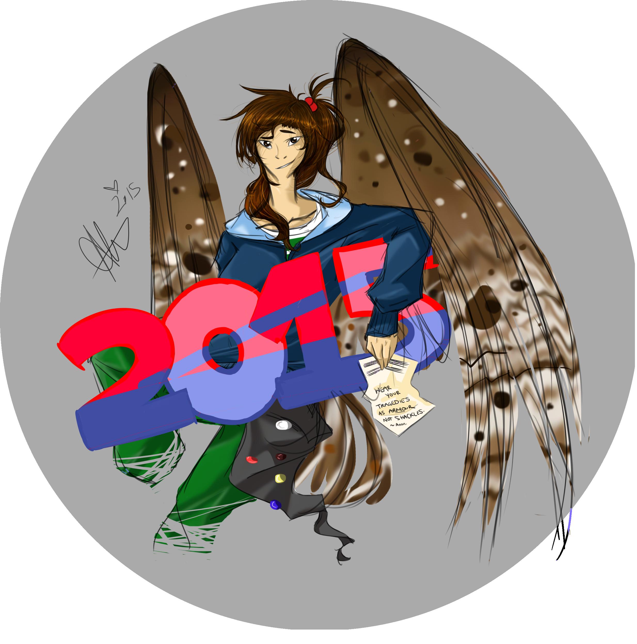 Onigiri-DragonBoat's Profile Picture