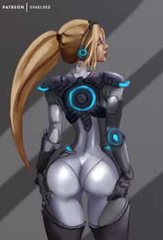 Nova\Widow