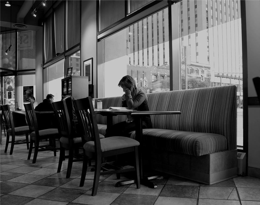 Th Street Cafe Fall River Ma