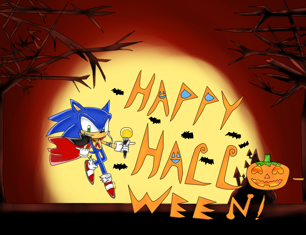happy_halloween__by_nevergiveupthefight-d84t4oz.png
