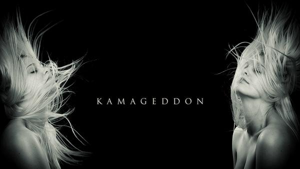 Kamageddon's Profile Picture