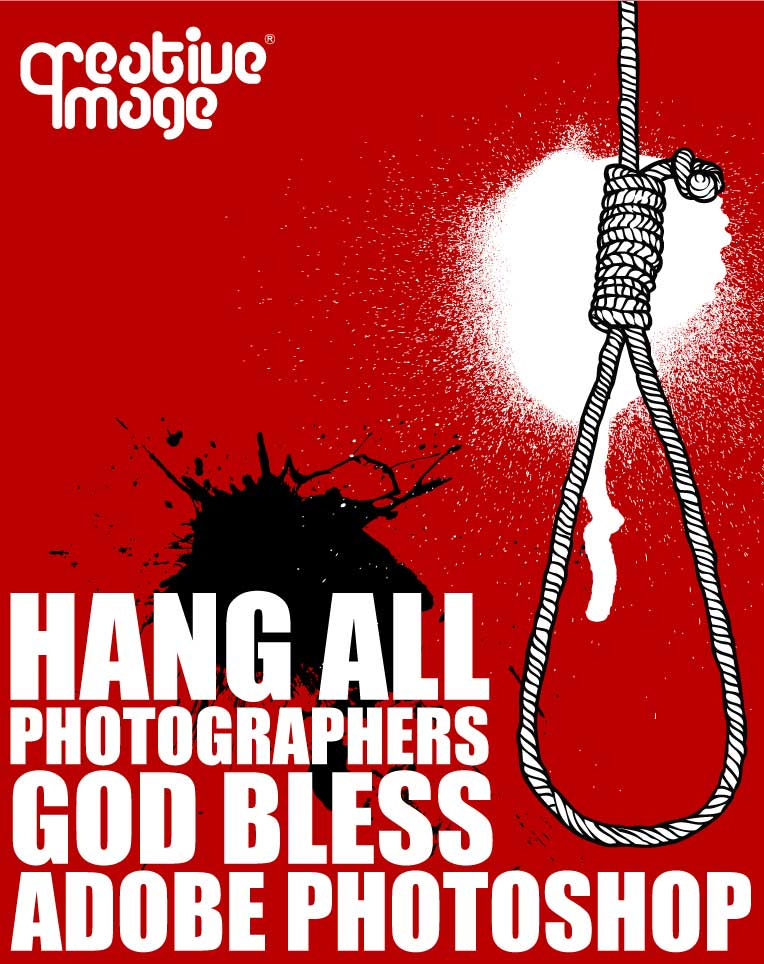 poster by tegar26