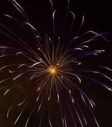 Firework by JoeGP