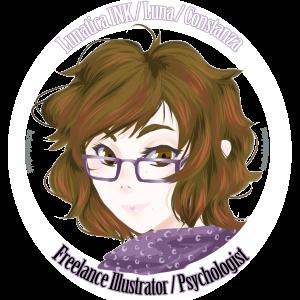 Lunatica-Ink's Profile Picture