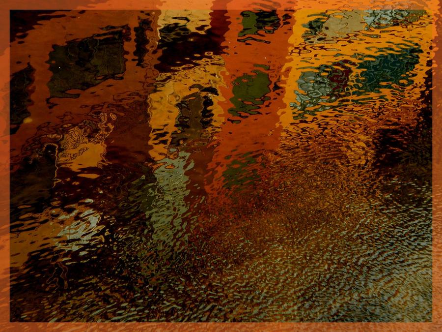 Girona... Spain... 2010... by HMissXX