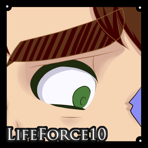 [LifeForce10] Ch2 | Pg 34 by lifeforce10