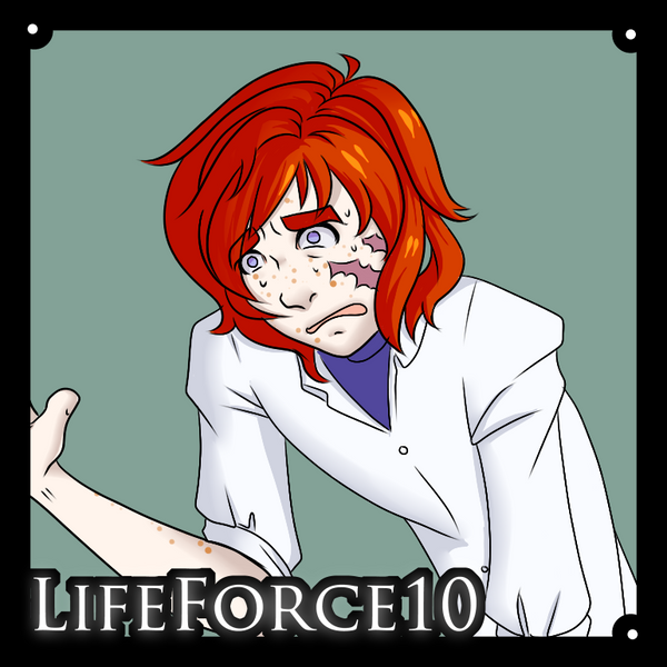 [LifeForce10] Ch2 | Pg 43 by lifeforce10