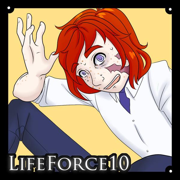 [LifeForce10] Ch2 | Pg 44 by lifeforce10