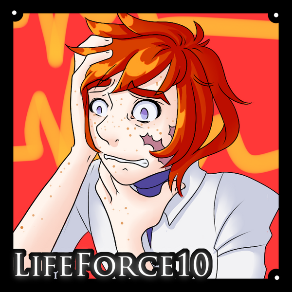 Ch2 Pg47 Preview by lifeforce10