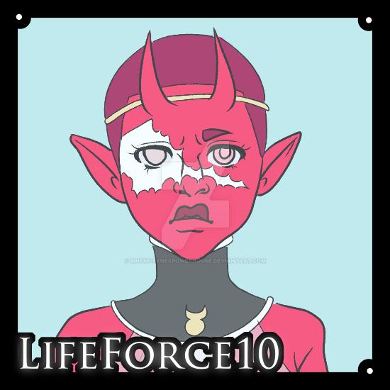 [LifeForce10] Ch3   Pg 7 by lifeforce10