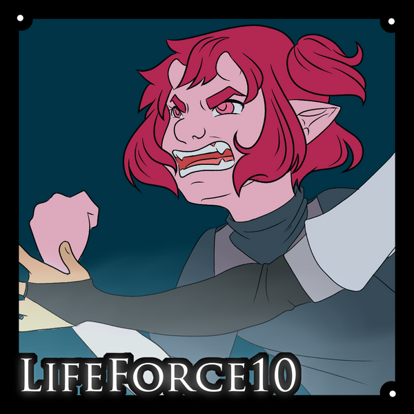 [LifeForce10] Ch3   Pg 8 by lifeforce10