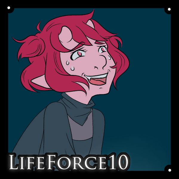 [LifeForce10] Ch3   Pg 9 by lifeforce10