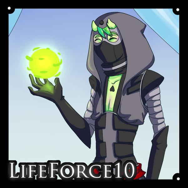 [LifeForce10] Ch3   Pg 11 by lifeforce10