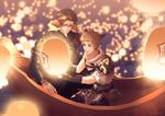 Sketchie CM - Starlight