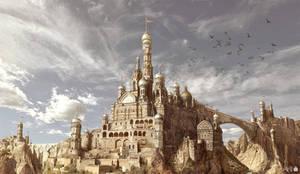 Castle-desert-1120