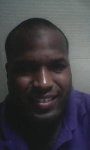 adrian154's Profile Picture