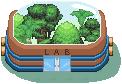 Thornwood's Lab Sprite by Champion-Frita