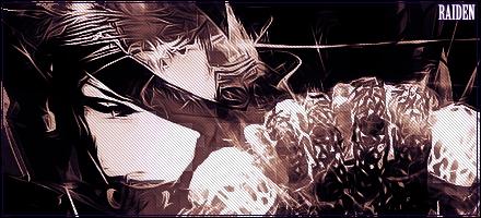 raiden_forum_signature_by_karriu-d3isjgh.png