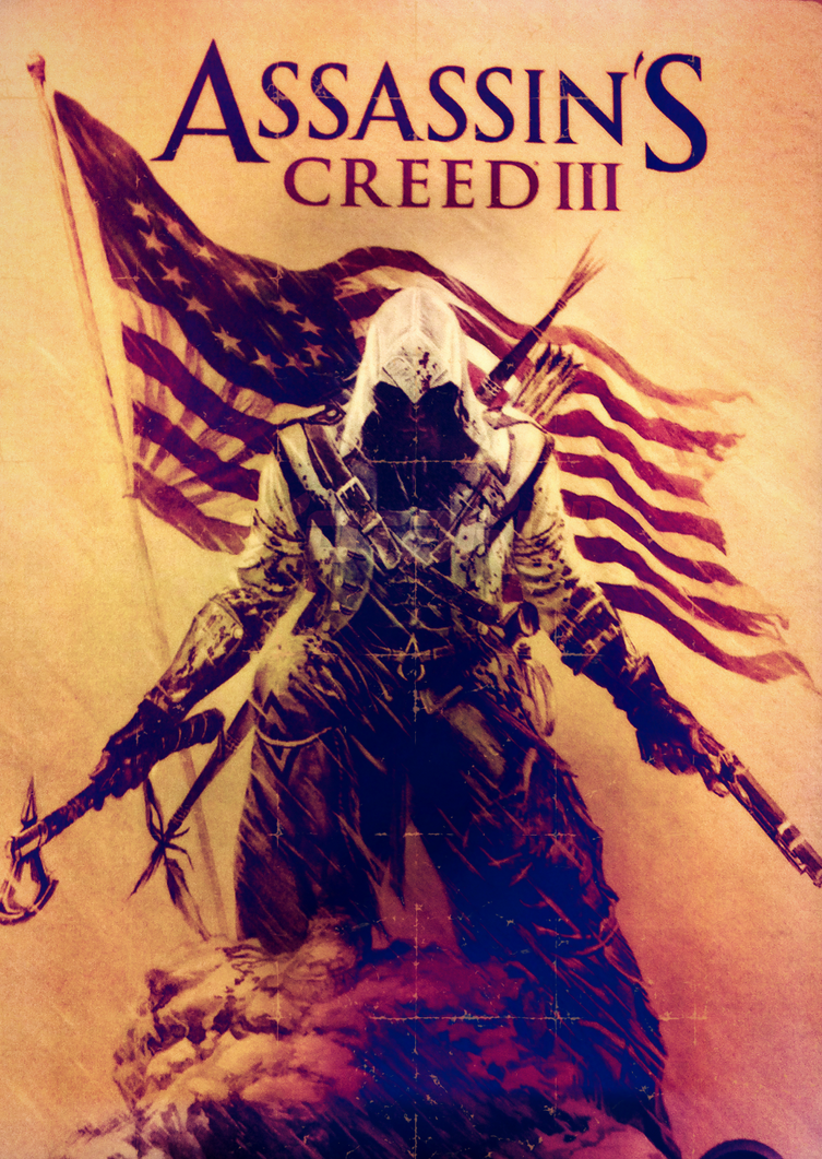 AC3 wallpaper : contemporary design by karriu