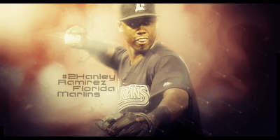 GALLERY DE BASEBALL Hanley_Ramirez_Tag_by_CreativityGraphics