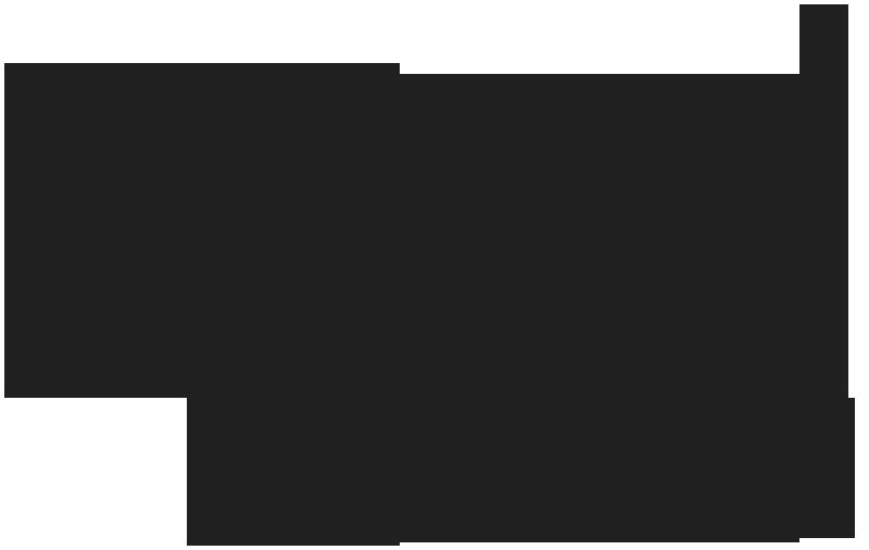 Line Art Nj : Free lines basset hound by tuketi on deviantart