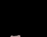 Free Lines - English Cocker Spaniel