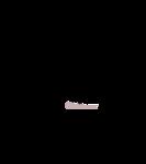 Free Lines - Basenji