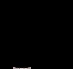 Free Lines - Bichon Frise by tuketi