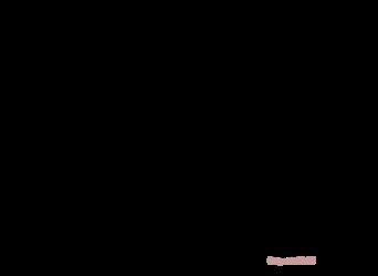 Free Lines - American Bulldog