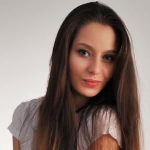 Natalari's Profile Picture