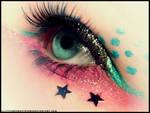 Dots and Stars ll