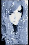 Snow ll